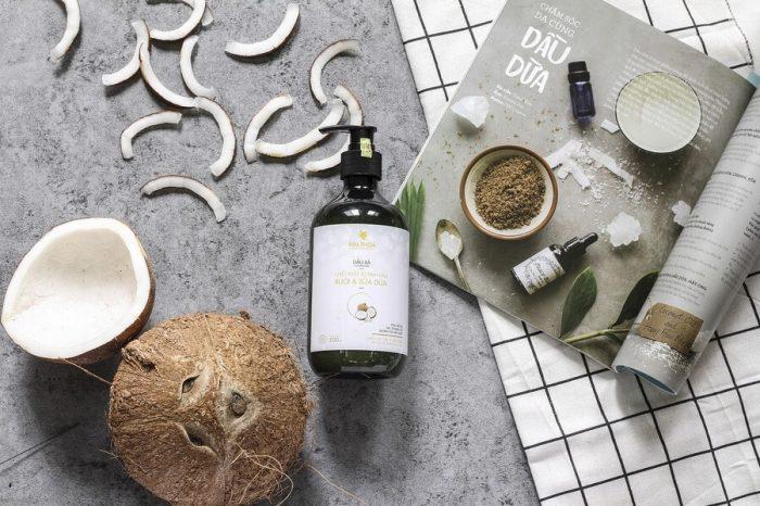 Czy warto inwestować w Bio Kosmetyki?
