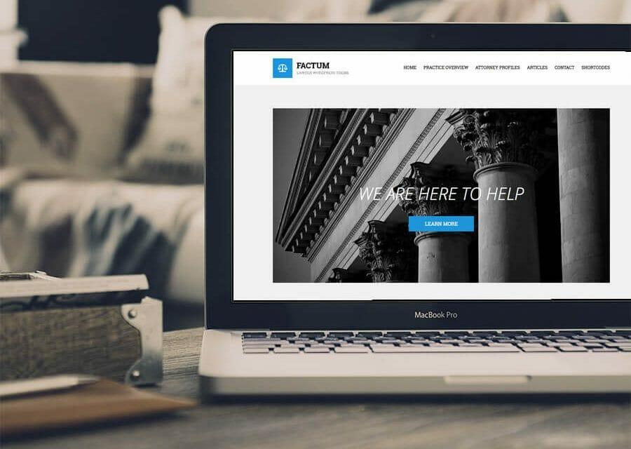 Pozycjonowanie strony krok po kroku, jak pozycjonować stronę, pozycjonowanie strony internetowej, praktyczne wskazówki www.praktycznyblog.pl