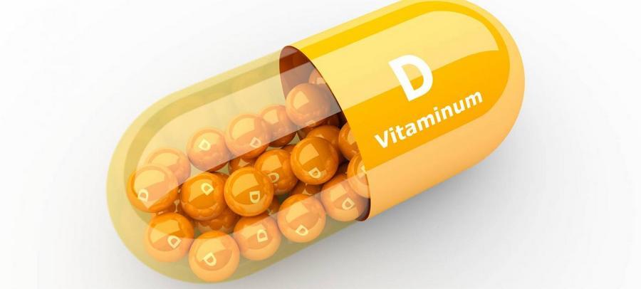 suplementacja witaminy d, witamina d suplementy
