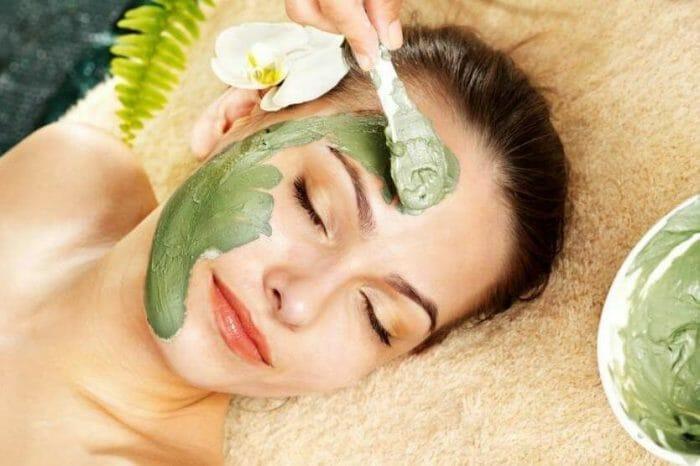 Algi w kosmetykach, właściwości i zastosowanie alg w kosmetologii