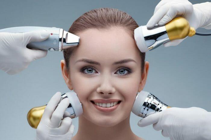 Zaburzenia barwnikowe, zaburzenia pigmentacji