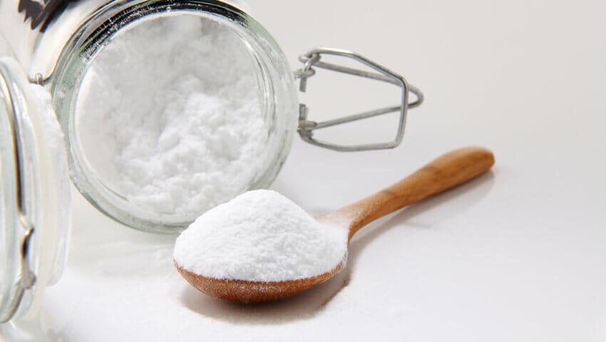 soda oczyszczona, soda lecznicze właściwości, soda oczyszczona właściwości, właściwości lecznicze sody, soda oczyszczona zastosowanie, www.praktycznyblog.pl