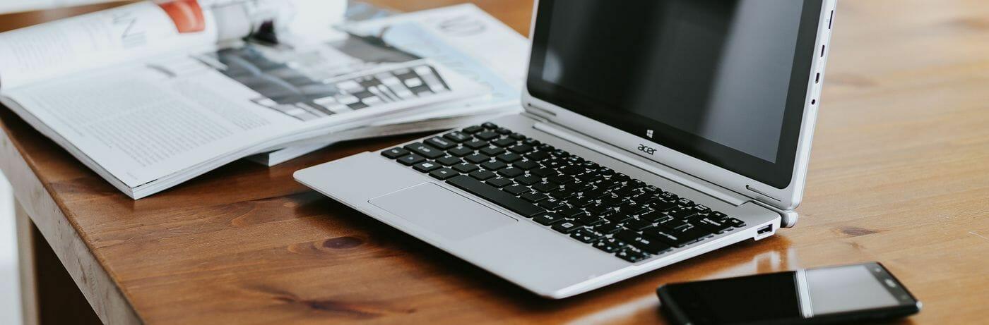 artykuły sponsorowane, publikacja artykułów sponsorowanych, wydawca, artykuły sponsorowane na blogach, portal wydawcy_www.praktycznyblog.pl