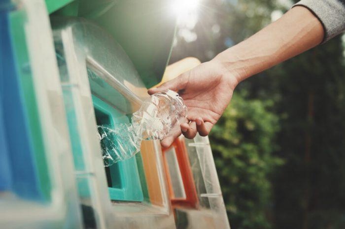 Segregowanie odpadów ma sens – każdy może to zrobić