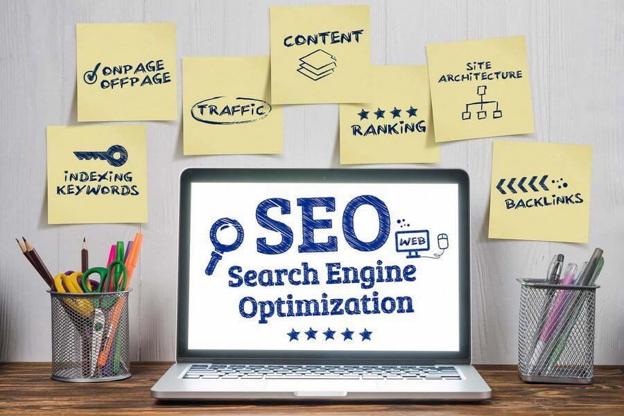 Reklama w internecie, promocja firmy w sieci