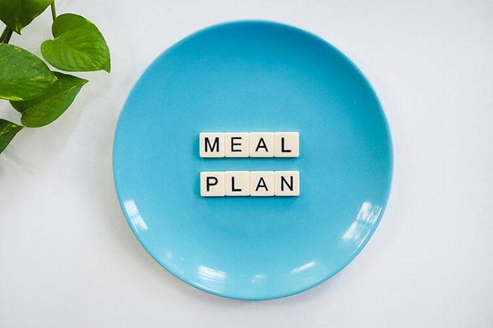 Dieta pudełkowa – czy to się naprawdę opłaca?